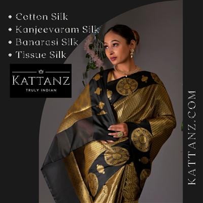Sona Textiles