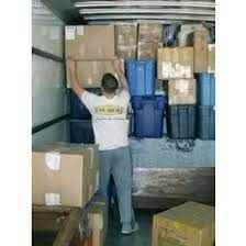 Swaraj Packers And Movers