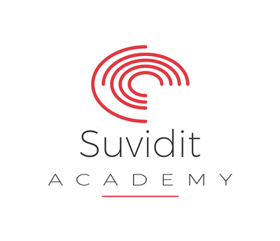 Suvidit Academy