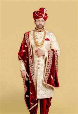 Dhagaa Ethnic Wear