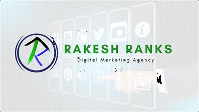 Rakesh Ranks