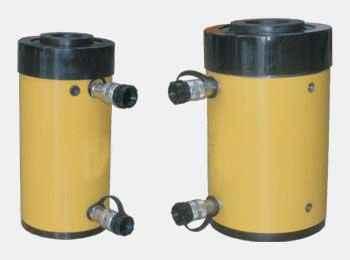 Lalit Hydraulics