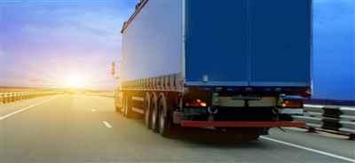 Virat Logistics Packers