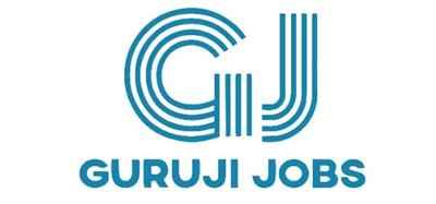 Housekeeping Guruji