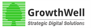 Growthwell Strategic Digital Solutions