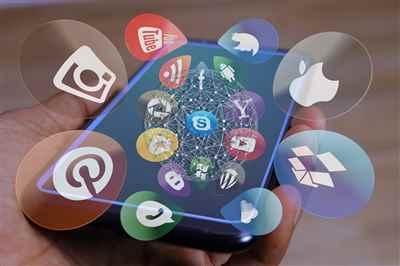 Ascent Digital Marketing Company