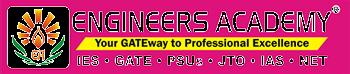 Engineers Academy