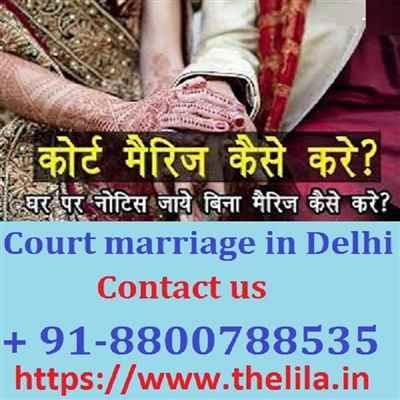 Lead India law associates