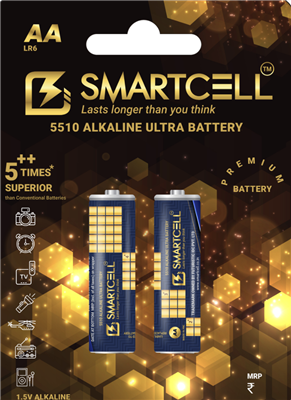 Smartcell India