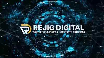 Rejig Digital Private Limited