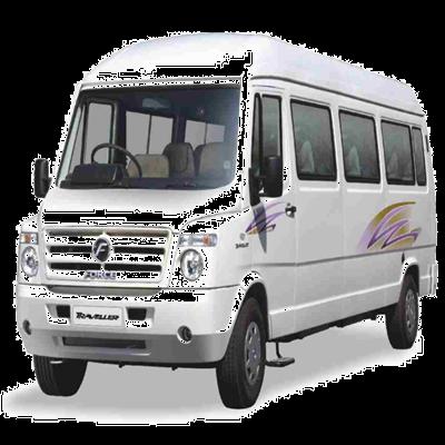Cabs In Tirupati