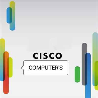 Cisco Computers