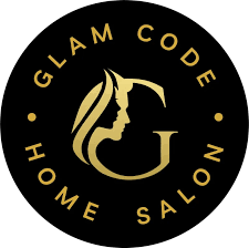 Glam Code- Premium Home Salon