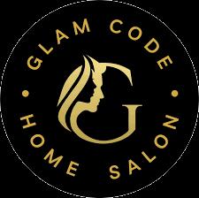 Glam Code - Salon at Home