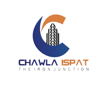 Chawla Ispat Private Limited