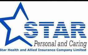 sudhakar nayak health insurance
