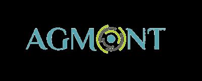 Agmont Advisory