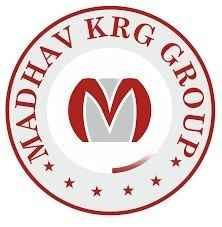 Madhav KRG Ltd