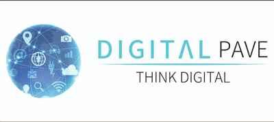 Digital Pave