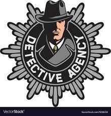 Detectiveagency