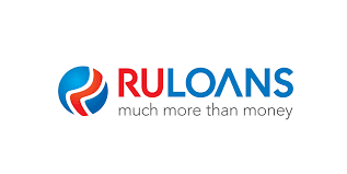 Ruloans Services