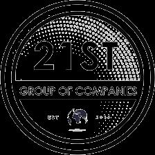 21st Concepts Pvt Ltd