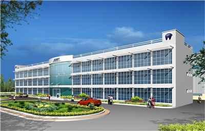 Besten Engineers and Consultant India Pvt Ltd