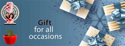 Gifts Valla