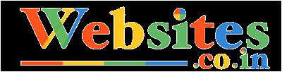 Instaweb Labs Pvt Ltd