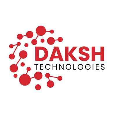 Daksh Technologies