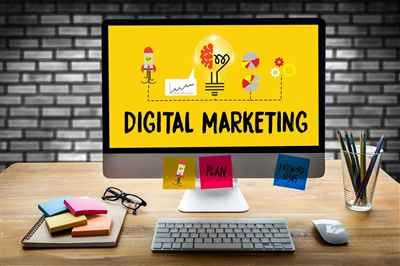 Ranking Hunters - SEO Digital Marketing Company in