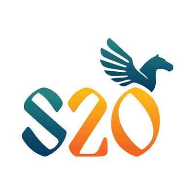 Super 20 Training Institute