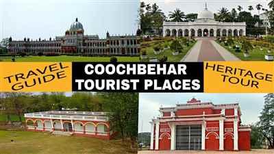 Coochbehar Travel