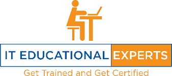 IT Educational Experts