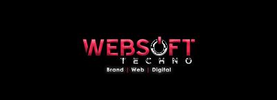 websofttechno