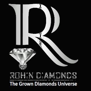 Rohin Diamonds