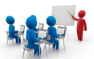 Debojit Chakraborty Classes
