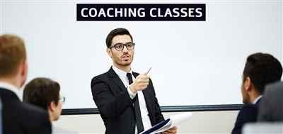 Santanu Roy Classes