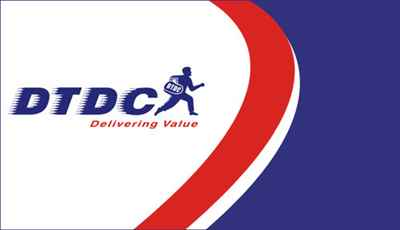 DTDC EXPRESS LTD