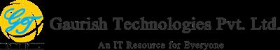 Gaurish Technology Pvt. Ltd.