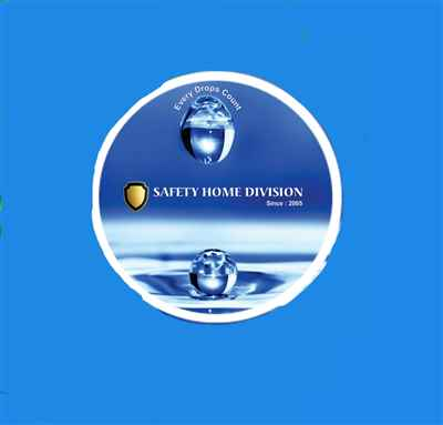Safety Home Division