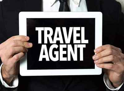 Devine Tours And Travels