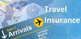 Capital Air Travels