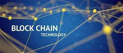 Esp Softtech Pvt Ltd