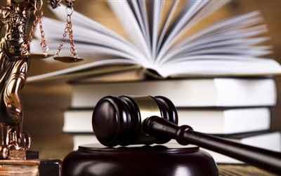 Advocate Rishu Agarwal