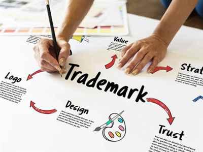 Muthirai Trademark Registration