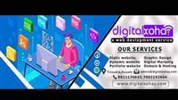 Digital Xohay
