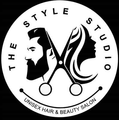 The Style Studio