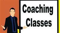 Jai Durga Coaching Classes
