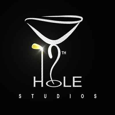 19th Hole Studios Pvt. Ltd.